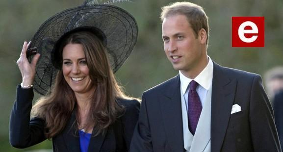 Prince William and Prince Harry will stay in separate