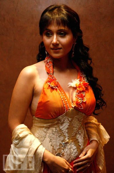 Hot Actresses Pictures And Gossips Most Hot Bengali -4931