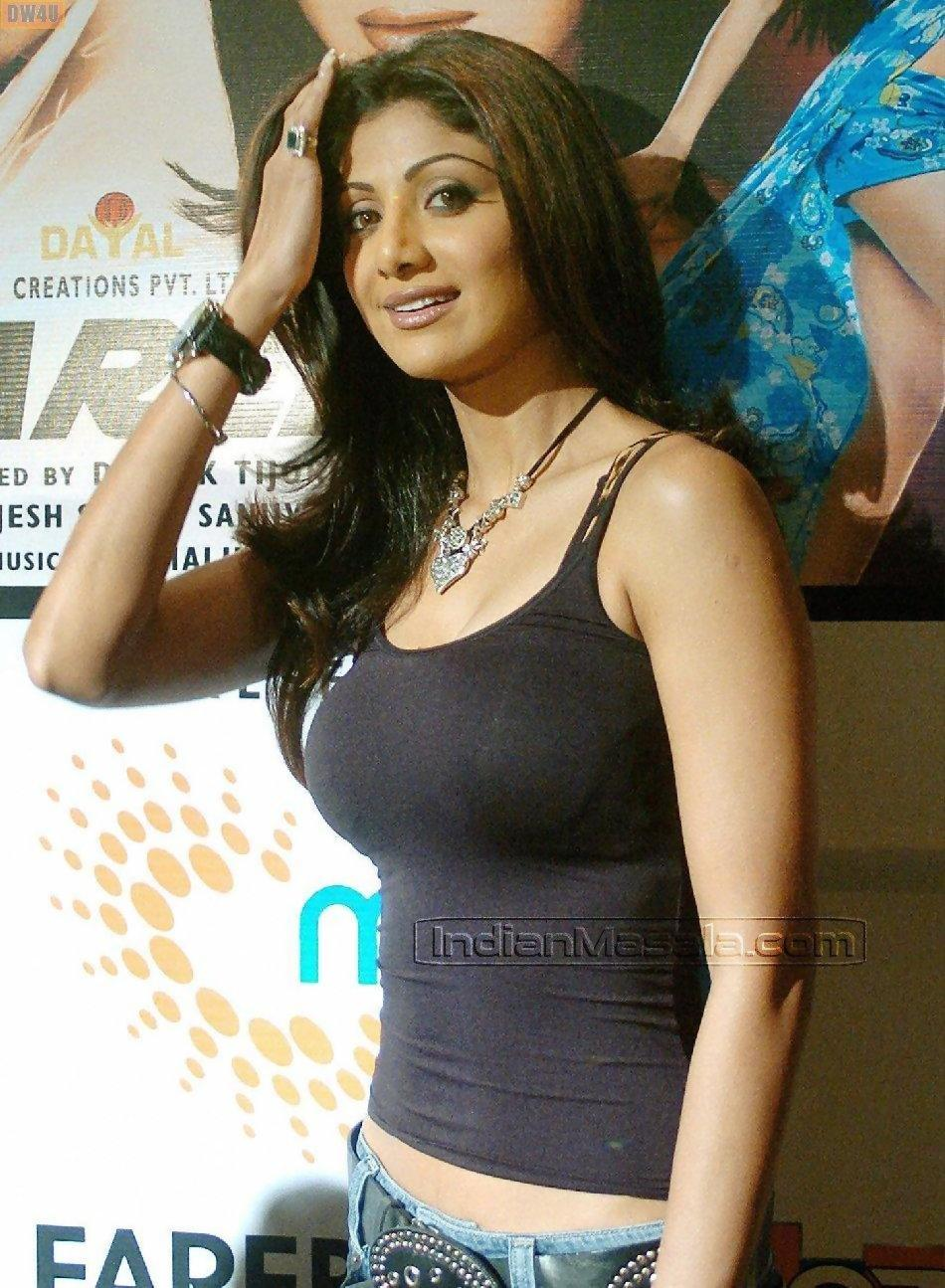 Hot Actresses Pictures And Gossips Bollywood Hot Actress -9499