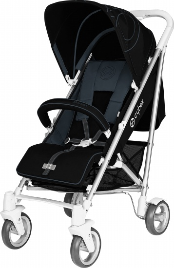 bamboo bb online store cybex callisto stroller rm 999. Black Bedroom Furniture Sets. Home Design Ideas