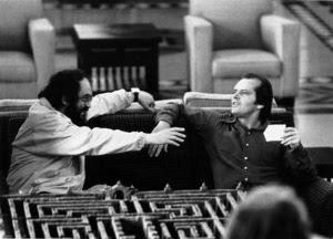 Kubrick En Shining Shining Kubrick CastellanoThe En CastellanoThe En CastellanoThe Kubrick 8kOXPn0w
