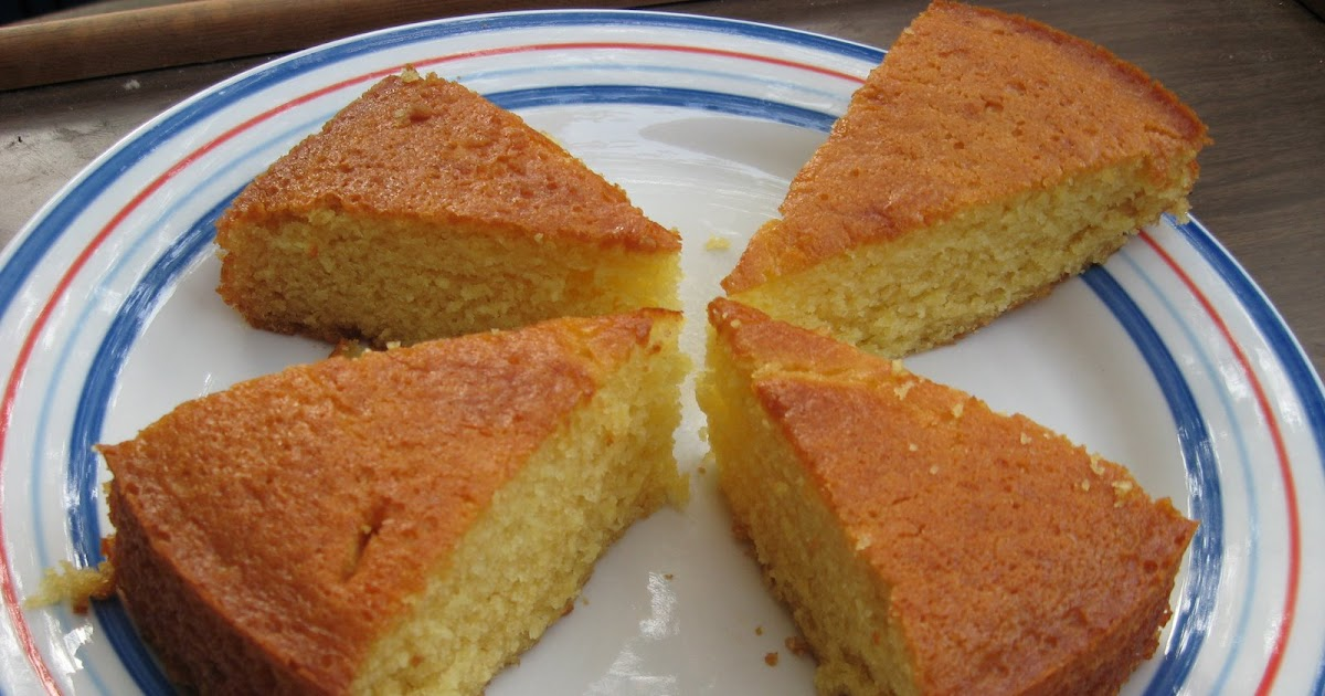 Simple Eggless Cake Recipes In Microwave Oven