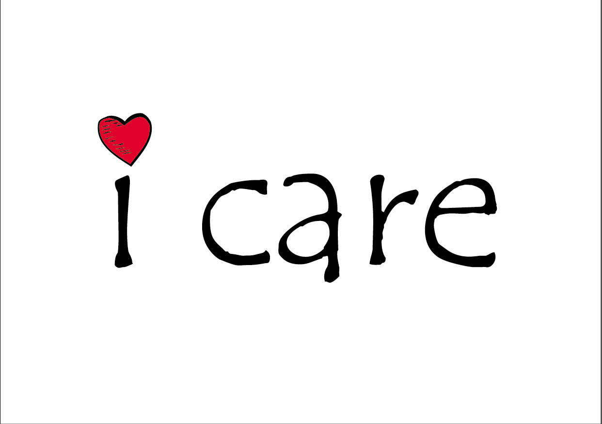 I Care About You Friend Quotes Quotesgram