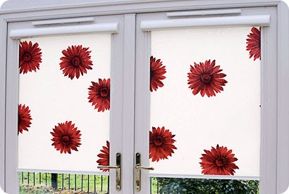 Knightshades Blinds Systems Ltd Knight Shades West
