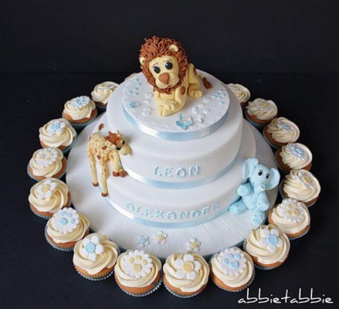 THE MOST BEAUTIFUL BIRTHDAY CAKES | wyrdgrace