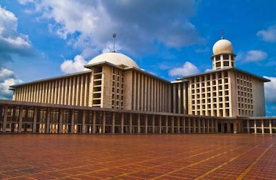آجمل المساجد حول العآلم beautiful_mosques_21