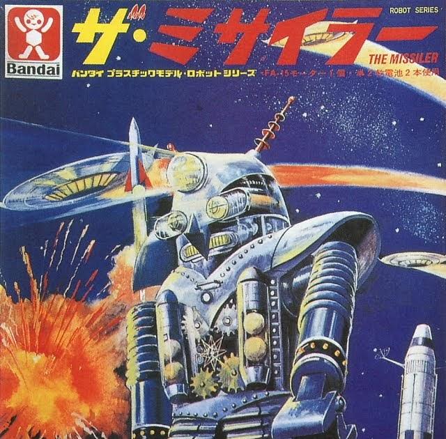 Vintage Sci Fi Illustrations Retro Science Fiction: Fresh Pics: 35 Retro Sci-fi Illustrations