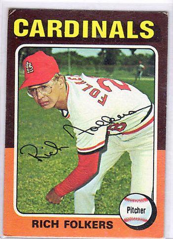 The Worst Baseball Cards Notgraphs Baseball