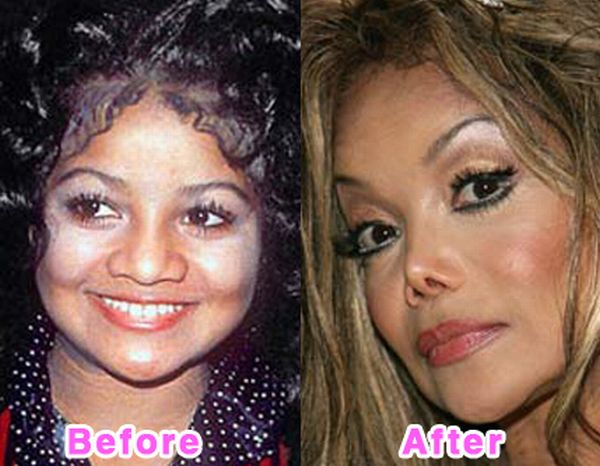 Your Source Of Randomness Top 15 Most Horrible Celebrity