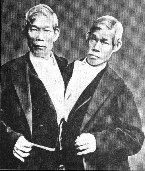 Freaks of nature 109 lesbien japanese prison 2 10