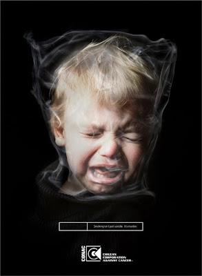 Os melhores anúncios de publicidade anti-tabaco 49