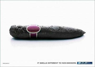 Os melhores anúncios de publicidade anti-tabaco 37