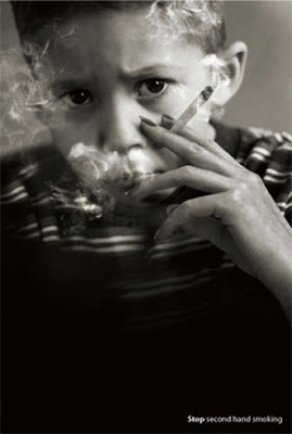 Os melhores anúncios de publicidade anti-tabaco 27
