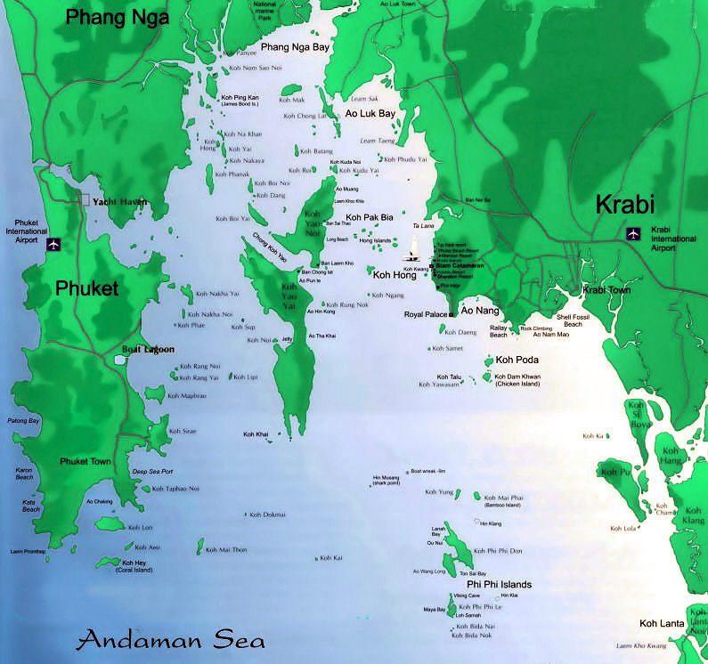 Planete Joce En Asie Tha 207 Lande Cartes Iles