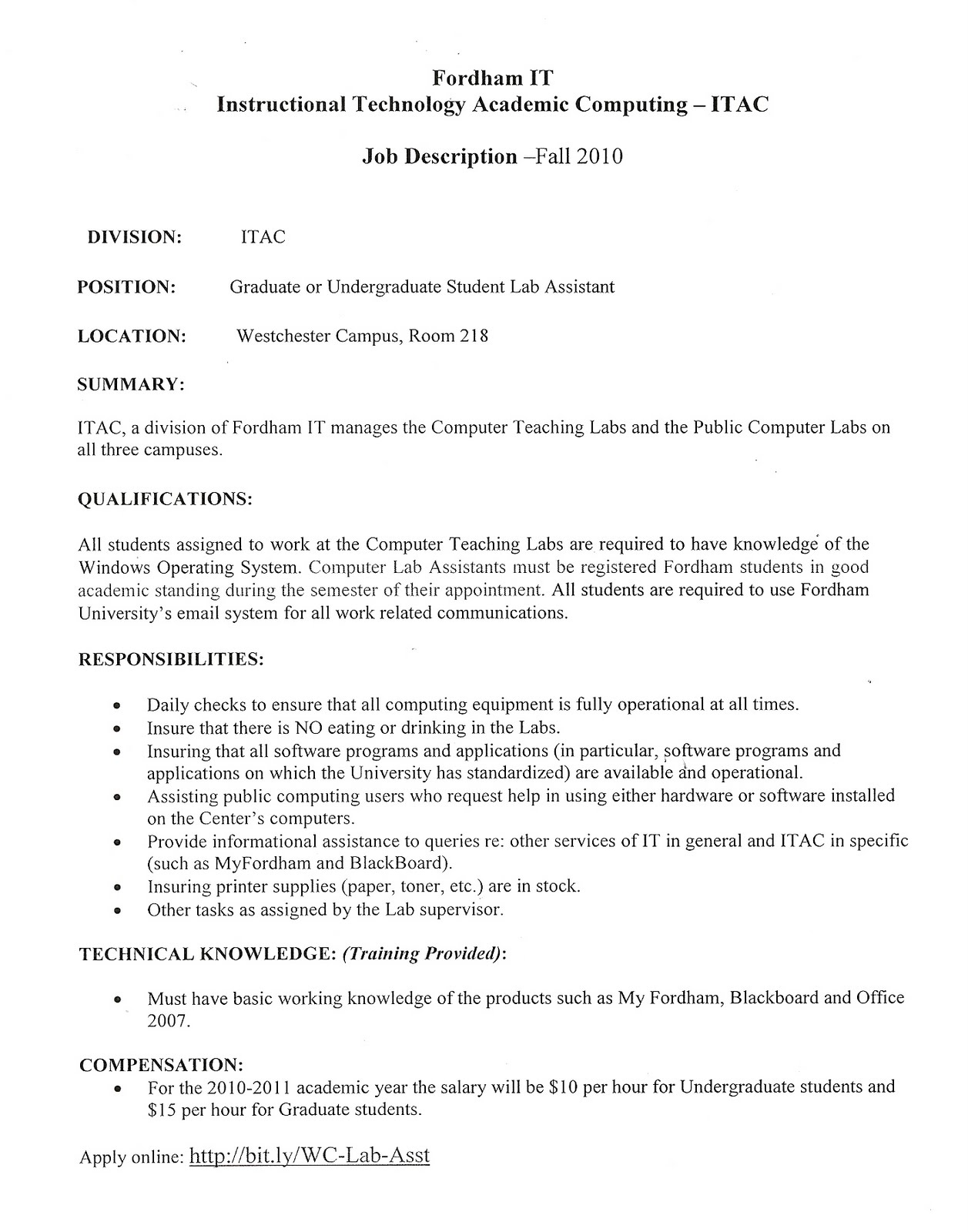 resume building for students profesional resume for job resume building for students resume templates lmsw exam prep bundle available in library for students wishing