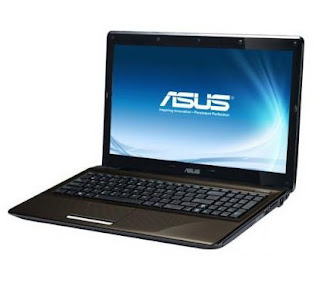 Elektronik Mtc Makassar Laptop