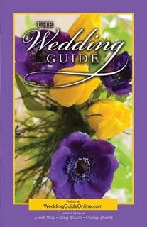 Wedding Season In Southern California
