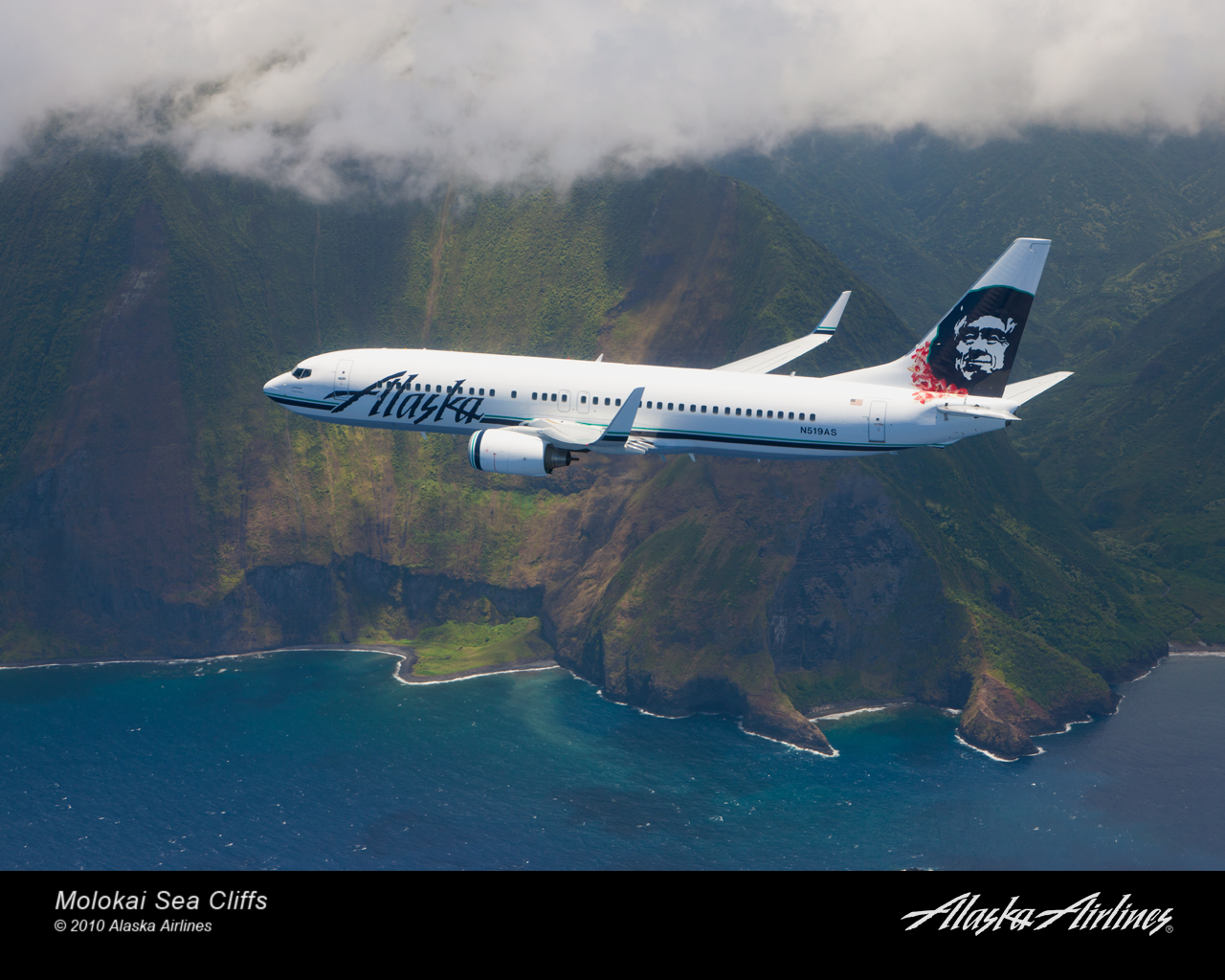 Hawaii Travel Deals 10 Off Flights To Kahului On Alaska