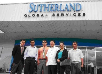 Subicjobs Olongapo Sutherland Call Center Recruiting In