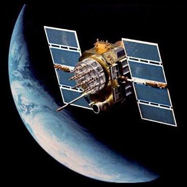 Image result for GPS தொழில் நுட்பம்