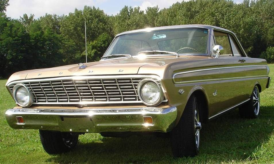 Photo also Ford Falcon as well Rs W H additionally Ga I Nd Lf U J Ccp D Af C E Zps Dbea moreover Rst. on ford 3 7 valve timing