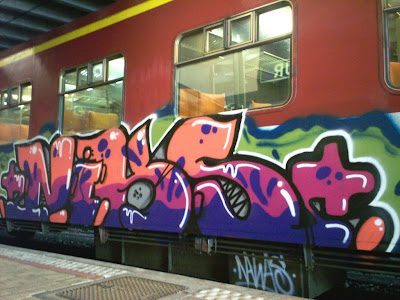 niks-crew-train-graffiti