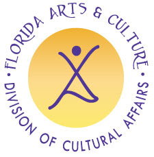 Florida Council on Arts and Culture