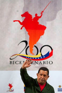 bicentenario250.jpg