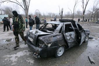 Coche_atentados_Kisliar_Daguestan.jpg