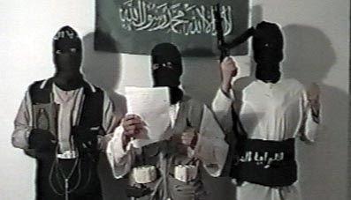 1..terroristas.jpg