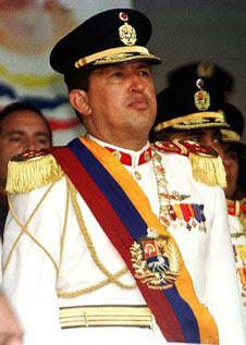 CHAVEZ+CON+UNIFORME+BLANCO.jpg