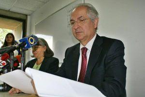 Alcalde-Metropolitano,-Antonio-Ledezma.preview.jpg