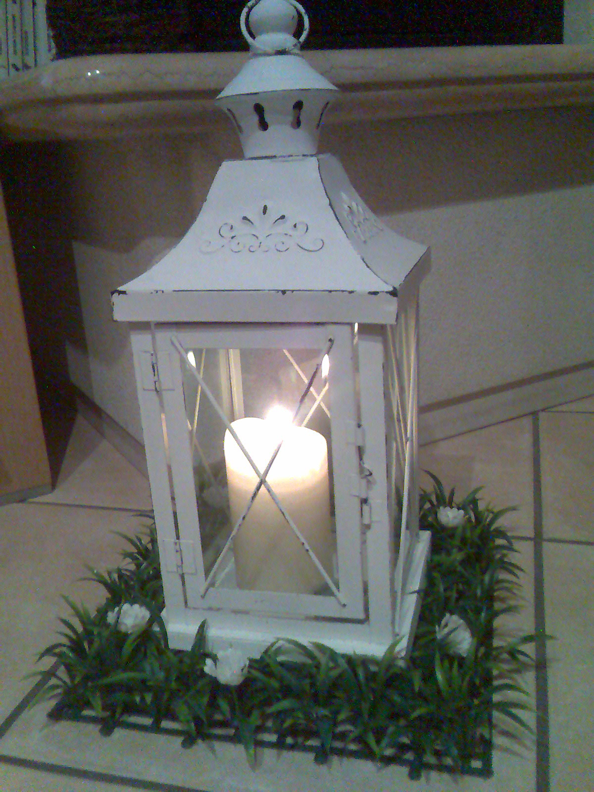 Le Patty idee Lanterne lanterne e ancora lanterne