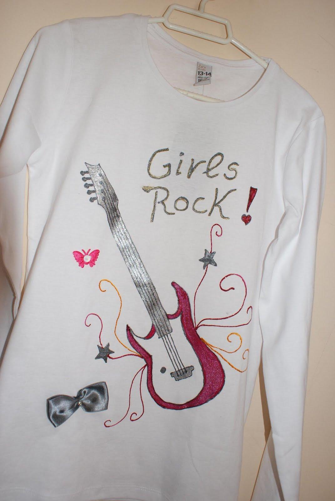 5c78e26e2e6f Ένα μπλουζάκι για τη μικρή Νάσια που είναι πιο γλυκιά και από cupcake!