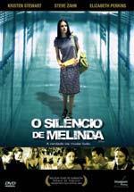 Baixar Torrent O Silencio de Melinda Download Grátis