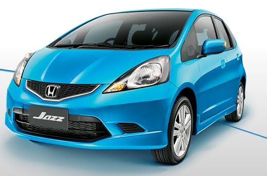 Daftar Harga Mobil Honda Daftar Harga Mobil Harga Baru