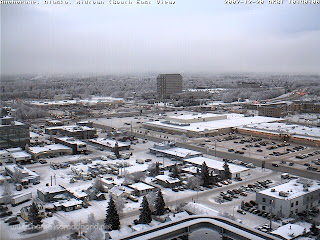 anchorage alaska webcam