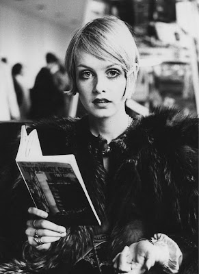 life and career of the phenomenon superstar leslie hornby Biographycom profiles the life and times of twiggy, one of the first  maiden  name: lesley hornby nickname: twiggy full name: lesley.