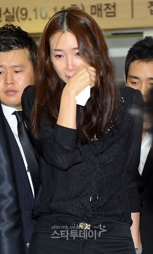 Bae yong joon dating 2013 nba 4