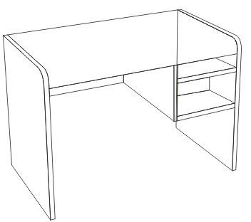 Hasil Ini Untuk Atas Dan Kaki Meja