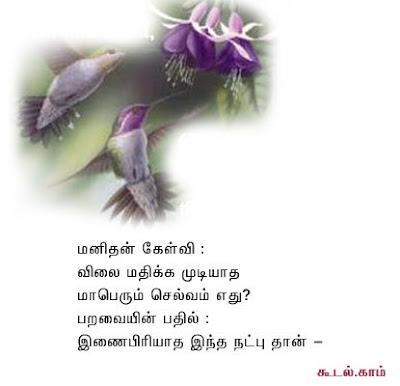 Ilayaraja Hits Tamil Full Ilayaraaja 307 Songs - Blogger
