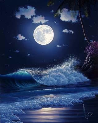ماغيرتني عنك بعد المسافات moon.jpg