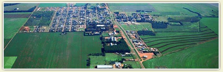 Fonte: http://carlosdegiovanni.blogspot.com/2009/11/chapadao-do-ceu.html