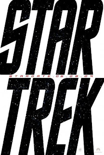 Star Trek 11 Teaser 2