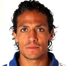 https://i0.wp.com/3.bp.blogspot.com/_GAYgD62FnRg/SOFMxLDfhrI/AAAAAAAAF_8/ennSbnndcGE/s400/Bruno+Alves.jpg