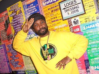 Reggae-Unite Blog: Reggae-Sortie Riddim (Avril-2010)