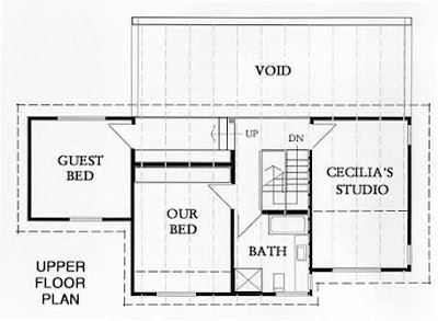 Apartment Floor Plans Dwg