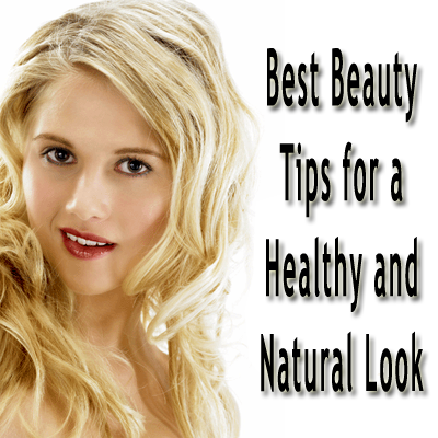 Healthy Beauty,Makeup,style & Fashion,Tips & Tutorial