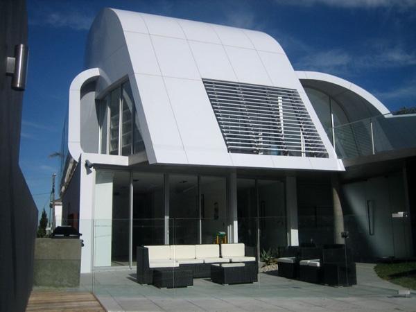 Home Design Interior Future Home Designs Australia