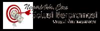 NegeriAds.com Solusi Berpromosi dan Mencari Income Lewat Internet